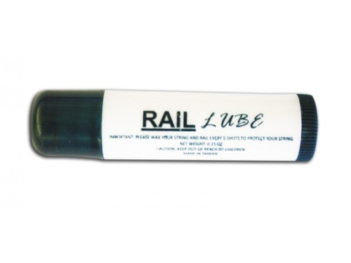 Bogenwachs Rail Lube 8177_fettstift_gr