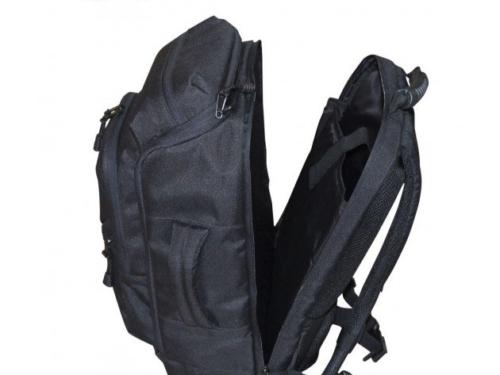 COPTEX Anti Stabbing Schnittschutz Rucksack 2392-2