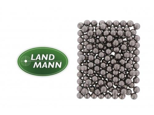 LANDMANN Steinschleuderkugeln 100er 250er Pack 9 mm-8266-1