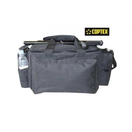 COPTEX Range Bag - Einsatztasche 2372