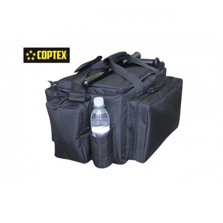 COPTEX Range Bag - Einsatztasche 2372_-_2