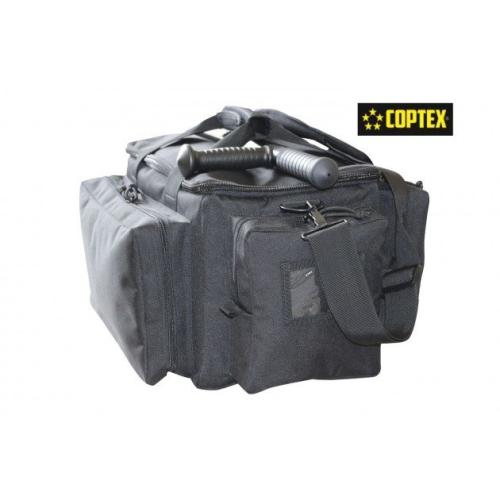 COPTEX Range Bag - Einsatztasche 2372_-_3