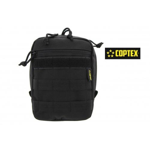 COPTEX TAC BAG II 2376-1