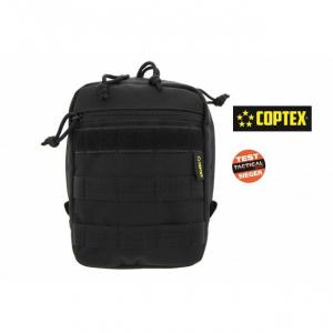 COPTEX TAC BAG II 2376-1_1