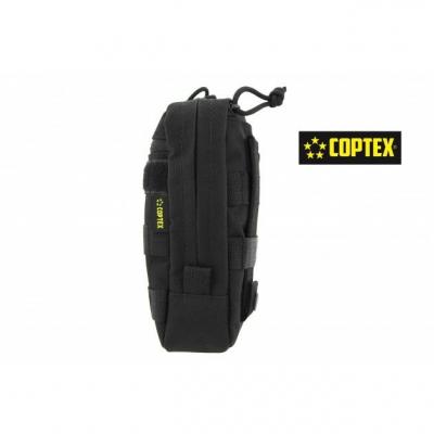 COPTEX TAC BAG II 2376-2