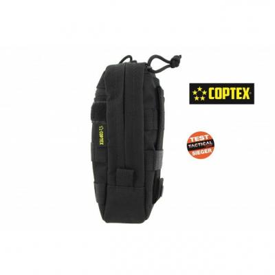 COPTEX TAC BAG II 2376-2_1