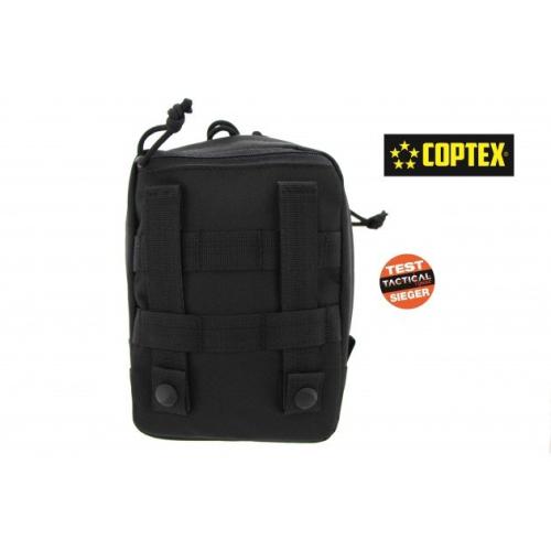 COPTEX TAC BAG II 2376-3_1