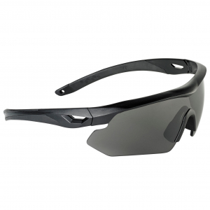 SWISS EYE Nighthawk Schutzbrille 6475
