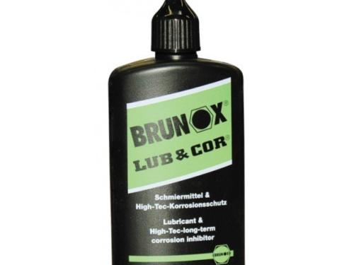 Brunox LUB & COR 100 ml 1108_bruno_gr