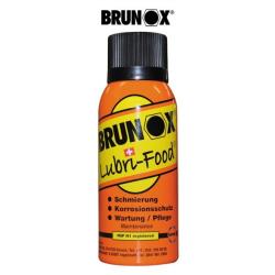 Brunox Lubri Food 120 ml 1110_bruno_gr_1