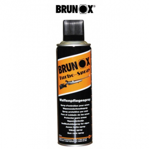 Brunox Turbospray 300 ml 1105_bruno_gr