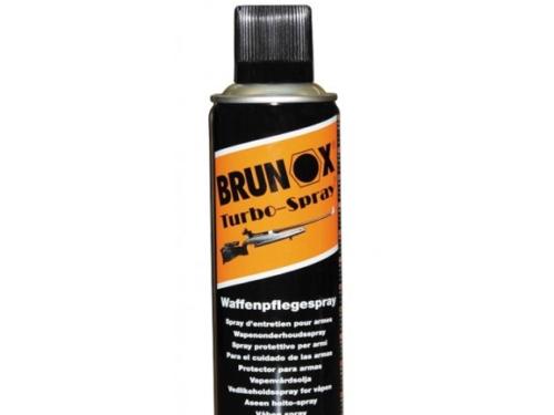 Brunox Turbospray 300 ml 1105_bruno_gr