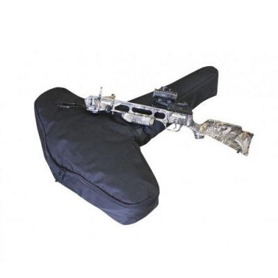 COPTEX Armbrusttasche 2400_armbrust_tasche_m_armbrust_black_web