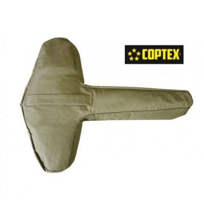 COPTEX Armbrusttasche 2401_armbrust_tasche_back_web