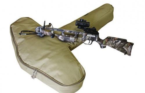 COPTEX Armbrusttasche 2401_armbrust_tasche_m_armbrust_web