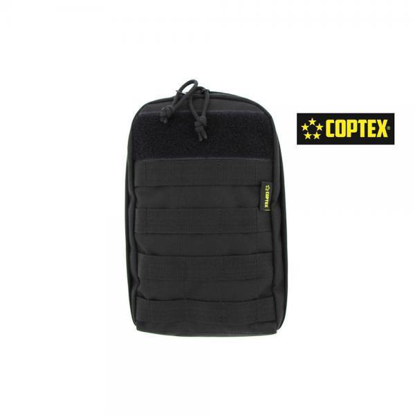 COPTEX TAC BAG III