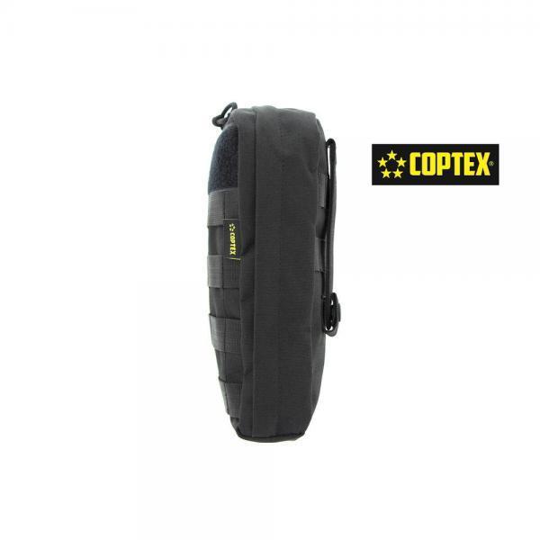 COPTEX TAC BAG III 2121-2