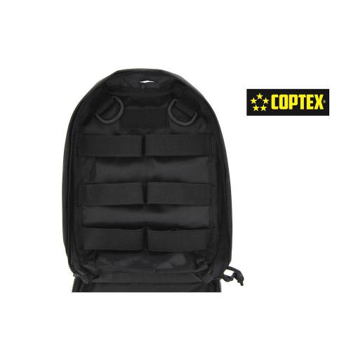 COPTEX TAC BAG III 2121-3