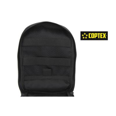 COPTEX TAC BAG III 2121-4