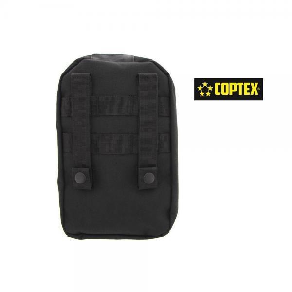 COPTEX TAC BAG III 2121-5