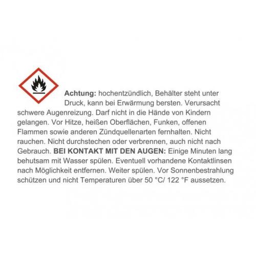 Warnhinweis Oel pictogramm_4_1