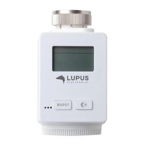 LUPUS Heizkörperthermostat V2_12130_3