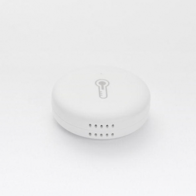LUPUS ZigBee Mini Temperatursensor_12134_2