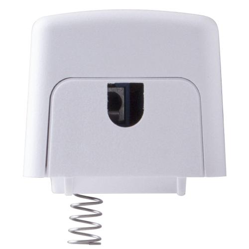 LUPUSEC Temperatursensor mit Fühler_12124_ 1
