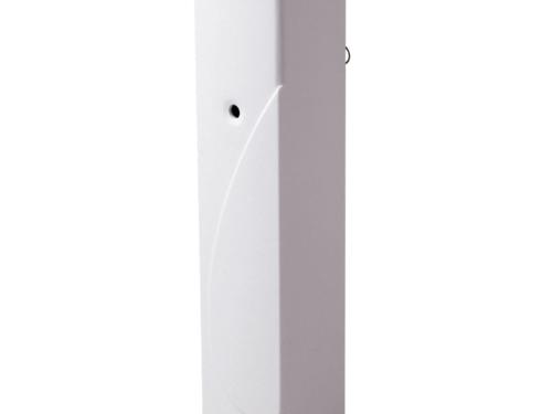 LUPUSEC Temperatursensor mit Fühler_12124_2