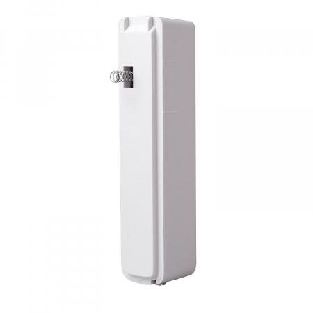 LUPUSEC Temperatursensor mit Fühler_12124_3