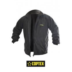 COPTEX Fleecejacke